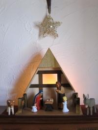 IMG_0073_convert_ご聖誕