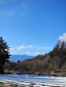 たてIMG_0220_convert_山
