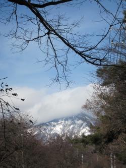 IMG_0273_八ヶ岳