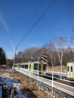 IMG_0264_電車
