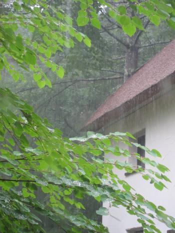 雨7-30
