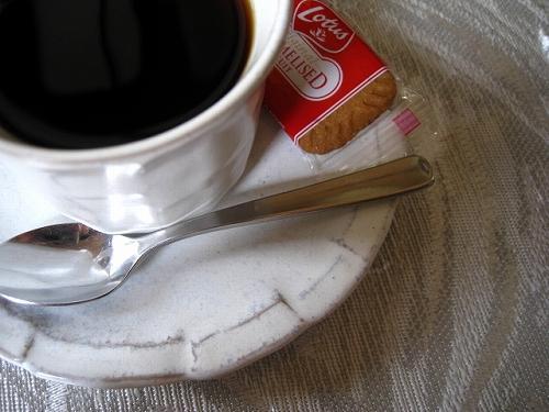 喫茶004
