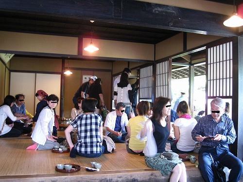 赤福本店005-2