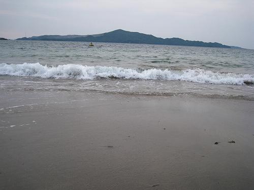 白浜海水浴場003
