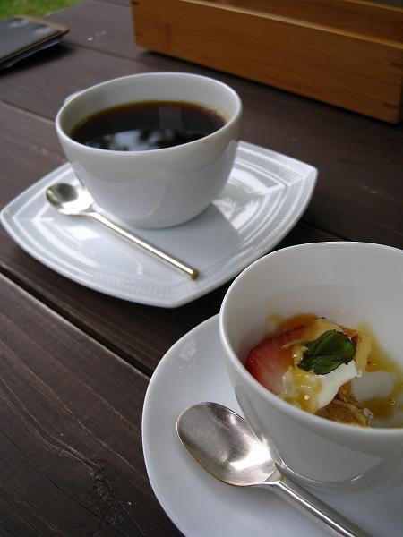 パン喫茶 ほやら028