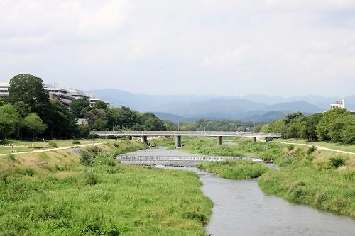 京都の風景001