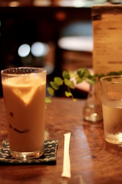 ambient cafe mole008