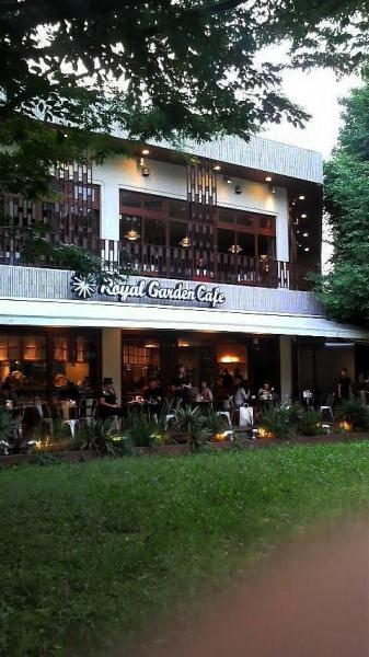 royal gardn cafe007-2