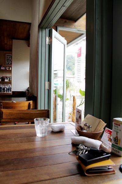 south cafe003