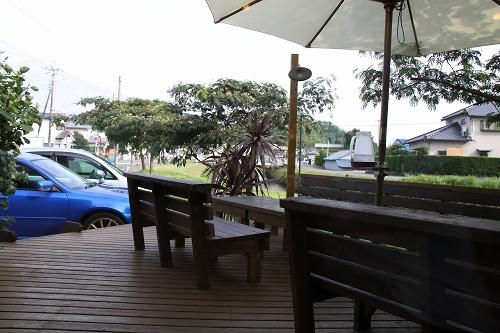south cafe008