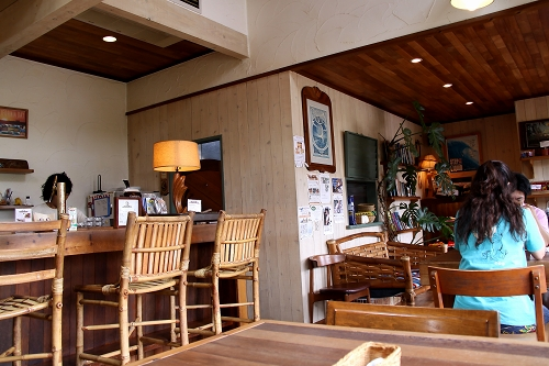 south cafe001