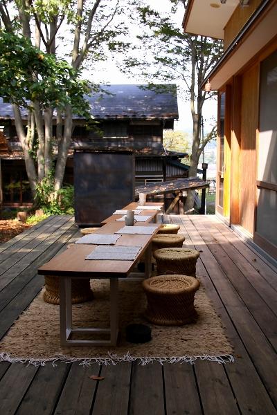 竹林カフェ013