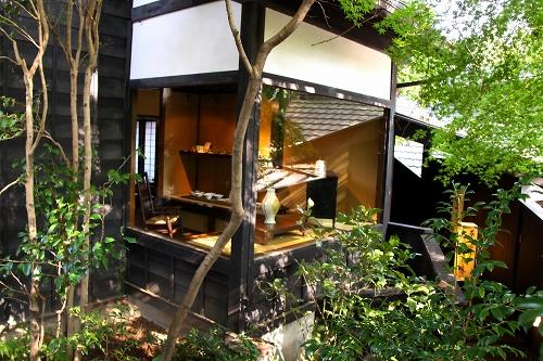 茶房 糸屋001