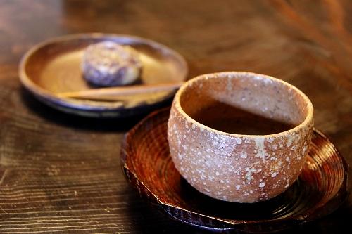 茶房 糸屋002