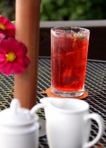 Tea Room011