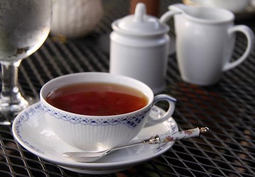 Tea Room010
