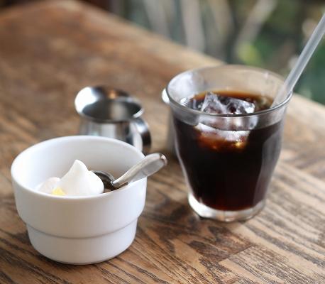 SPICE Cafe010