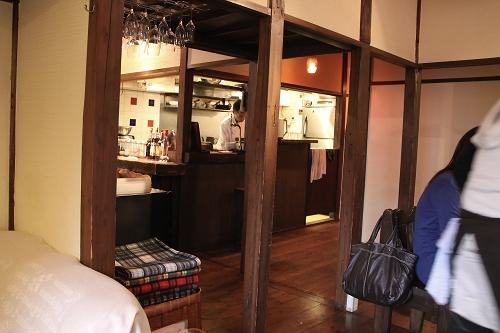 SPICE Cafe002