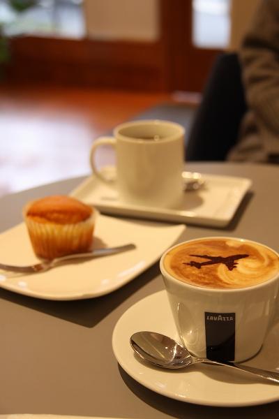 ha-ne cafe007