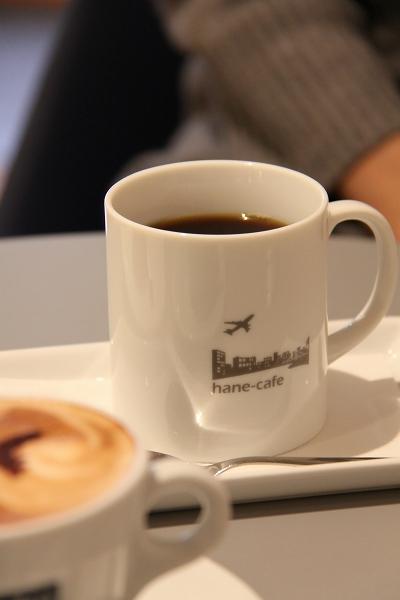 ha-ne cafe008