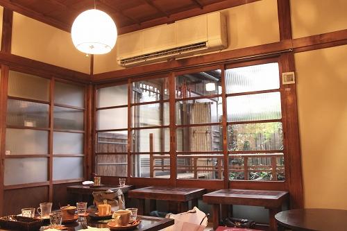 cafe2紅004