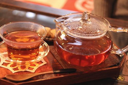 cafe2紅009