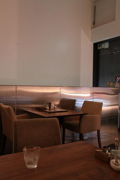 CAFE DE SEASAW003
