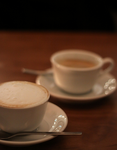 CAFE DE SEASAW006