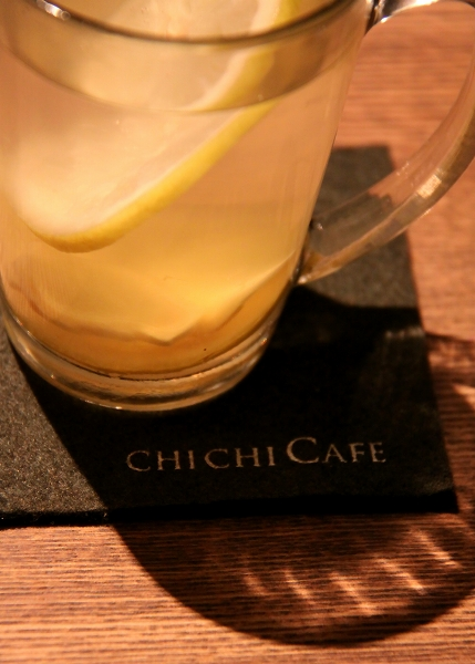CHICHI CAFE004