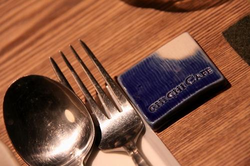 CHICHI CAFE008