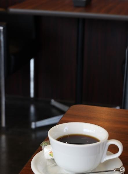 Lily Cafe 調布店002