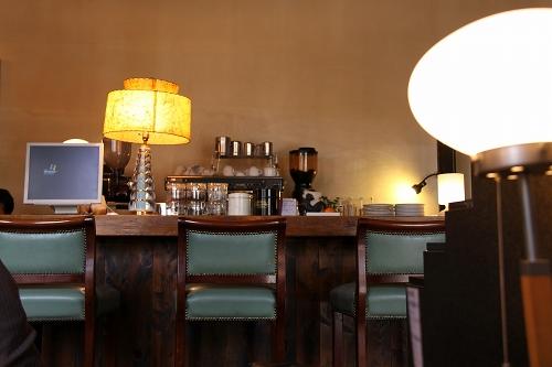 cafe de Grand bois006