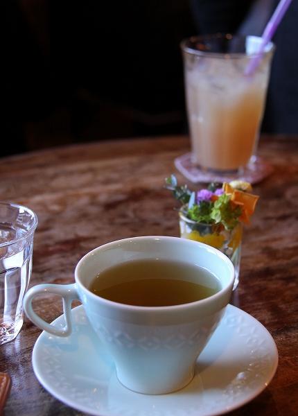 農カフェ hakari006