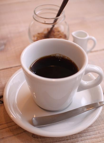 WAKATTA CAFE DIAN023