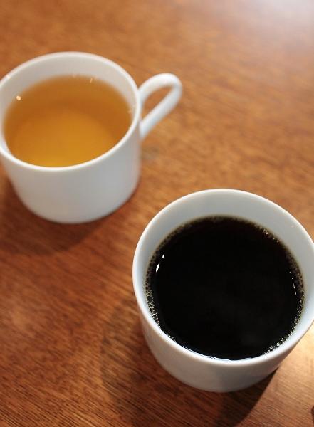 OnEdrop cafe006