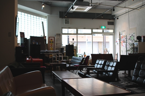 OnEdrop cafe001