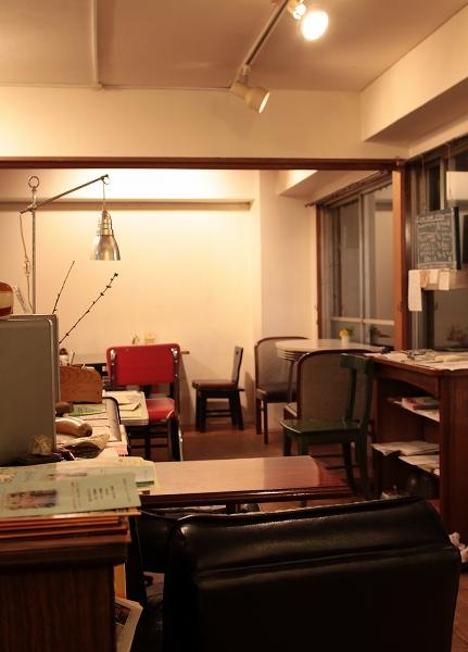 una camera livera002