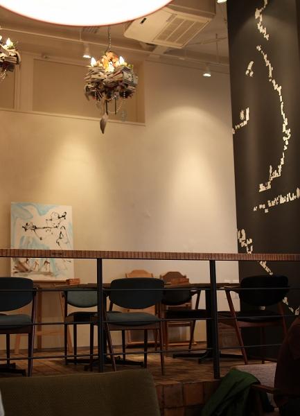 CAFE ZENON006