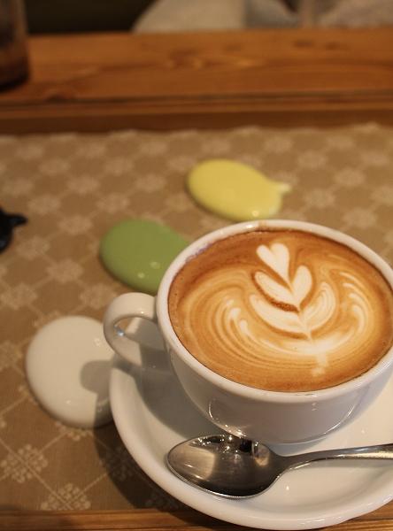 CAFE ZENON002