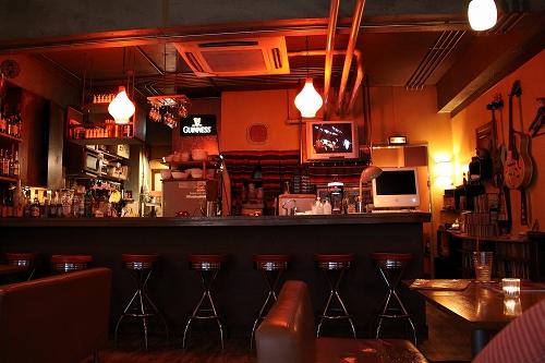 Air Cafe009