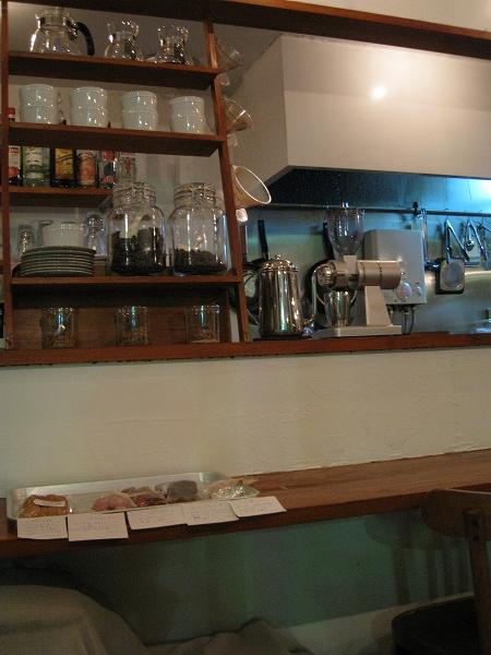 Cafe marque005