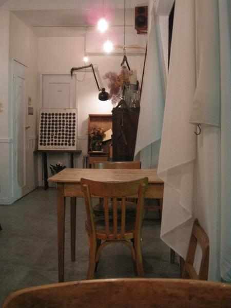 Cafe marque006