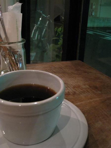 Cafe marque003