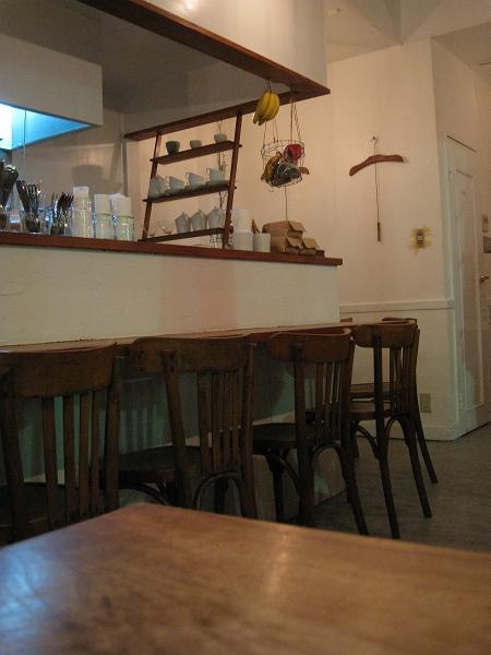 Cafe marque001