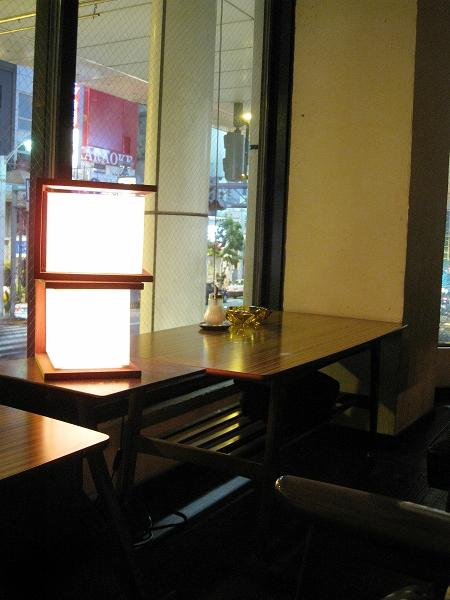 cafe garden +caferatory004