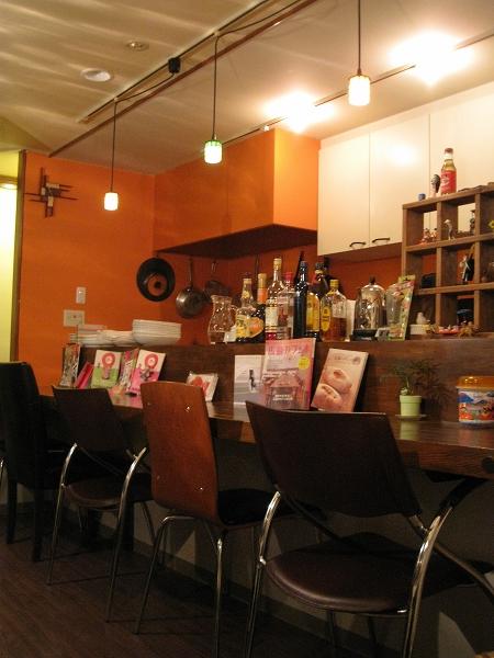 Rego cafe003