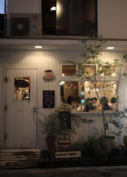 cafe lotta006