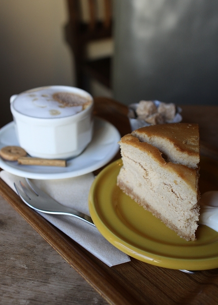 cafe lotta004
