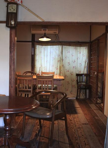 cafe lotta005