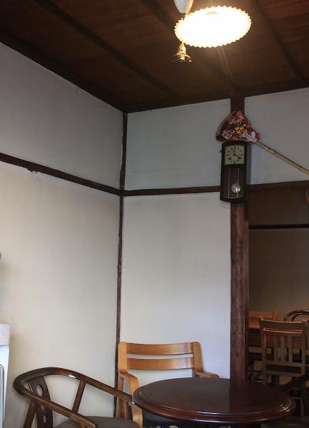 cafe lotta003